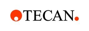Tecan Austria GmbH