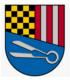 Stadtgemeinde Schärding