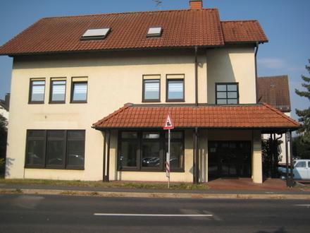 Geschäftsräume für Büro-Kanzlei-Praxis in Rödental