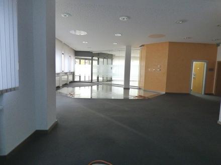 Flexibel und vielseitig: Großzügige Räume in Eisenbach