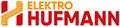 Elektro Hufmann GmbH
