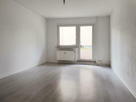 Schöne große helle 5 Raum Wohnung zu vermieten in Blankenburg