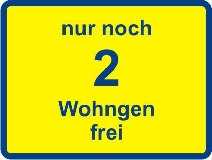 Keine Käuferprovision! Rarität: 4 Zi. EG-ETW / Barrierefrei ! nur 5 WE ! ab € 615.-/mtl.*
