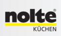 Nolte Küchen GmbH & Co. KG