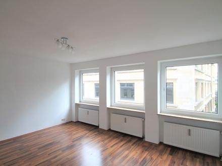 Gemütliche Wohnung in der Innenstadt von Gelsenkirchen-Buer