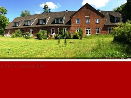 Exklusives Anwesen mit 18 Wohneinheiten