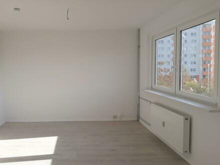 Willkommen in Ihrer neuen 2-Zimmer-Ruheoase! Mietrabatt* sichern!