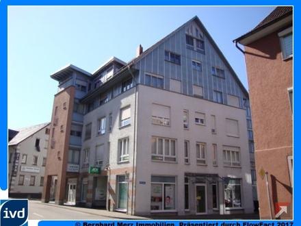 Modernes Wohnen in Sulz