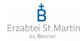 Verein der Benediktiner zu Beuron e.V.