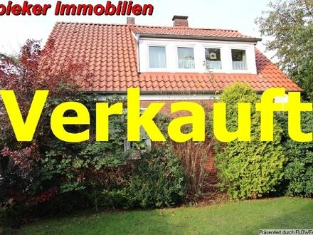 Spieker Immobilien präsentiert: Wohnen in der Kreisstadt Leer