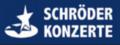 Konzertredaktion Schröder GmbH