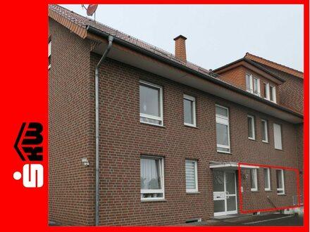 3 ZKB - Gut geschnitten – sofort einziehen! *** 1547 R Eigentumswohnung in Langenberg