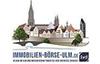 Immobilien-Börse-Ulm