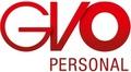 GVO PERSONAL GMBH DEUTSCHLAND