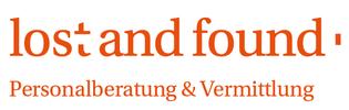 Lost and Found Personalberatung & Vermittlung - Büro Mainz
