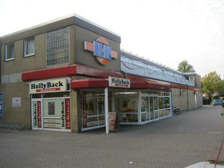 Der ideale Supermarkt/Ladengeschäft in Rheine!