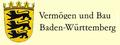 Westpress GmbH & Co. KG, Werbe