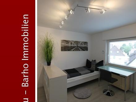 NEU !! Tolles möbliertes Zimmer in Heilbronn-Böckingen