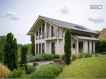 Einfamilienhaus in 75245 Neulingen, Bei den Dolinen