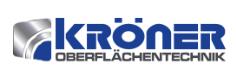 Kröner Oberflächentechnik GmbH