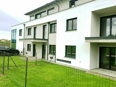 326788: Neubau: Penthouse in unverbauter Lage von Elixhausen/Ursprung