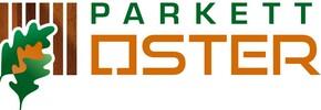 Parkett Oster