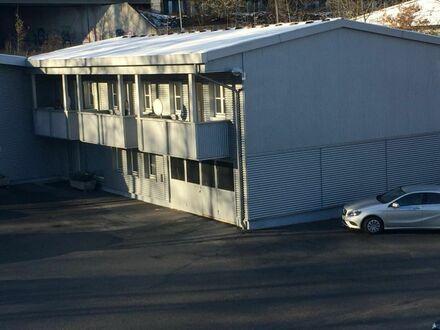 Smarte Einzimmerwohnung in Passau Haidenhof Nord