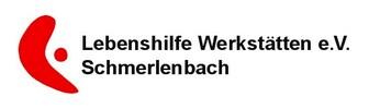 Lebenshilfe Werkstätten e.V. Schmerlenbach