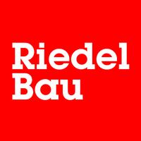 Riedel Bau, Firmengruppe