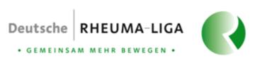 Deutsche Rheuma-Liga