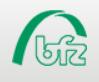 Berufliche Fortbildungszentren der Bayerischen Wirtschaft (bfz) gGmbH