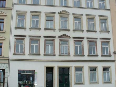 2 Raum Wohnung renoviert mit Wanne und Dusche in Zentrumsnähe zu vermieten