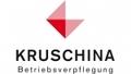 Kruschina Betriebsverpflegungen GmbH