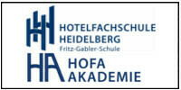 Hotelfachschule Heidelberg und HoFa-Akademie gGmbH