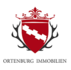 Ortenburg Immobilien e.K.
