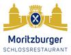 Moritzburger Schlossrestaurant
