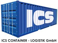 ICS Container-Logistik GmbH