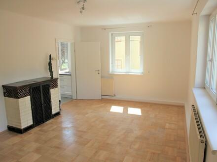 Itzling: 3-Zimmer Wohnung zu verkaufen