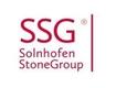 Solnhofen Stone Group GmbH