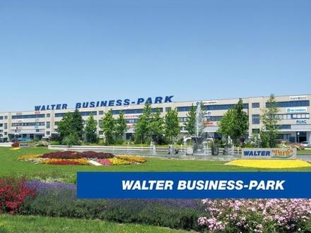 WALTER BUSINESS-PARK
