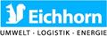 Eichhorn Transport- und Entsorgungs-GmbH