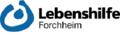 Lebenshilfe Forchheim e.V.