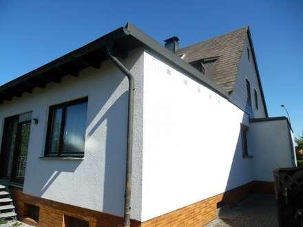 Ein-/Zweifamilienhaus in Mitterteich