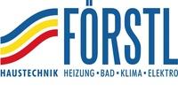 Ing. Förstl. GmbH & Co.KG
