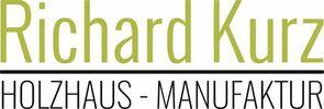 Richard Kurz GmbH