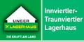 Innviertler-Traunviertler Lagerhaus