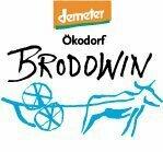 Ökodorf Brodowin GmbH & Co. Vertriebs KG