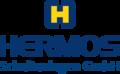 HERMOS Schaltanlagen GmbH