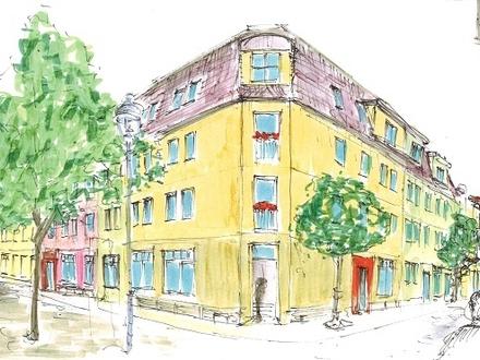 Objekt Fronstraße_Kreuzstraße