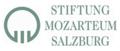 Stiftung Mozarteum Salzburg